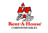Corpoinmuebles Realty Panama,S.A Licencia N PJ-1164-16