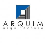 ARQUIM