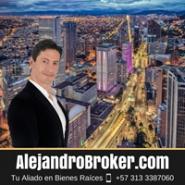 AlejandroBroker.com