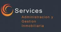 Service HAF