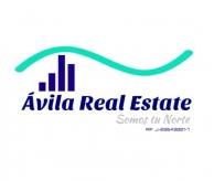 Inversiones Inmobiliarias Avila 21 C A