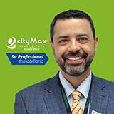 CityMax Costa Rica, S.A.