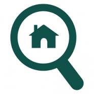 Inmobiliaria los teques
