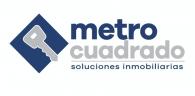 Metro Cuadrado