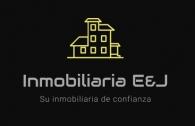 INMOBILIARIA E&J