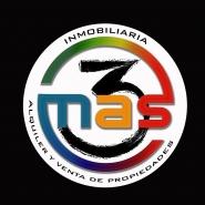 MAS TRES INMOBILIARIA