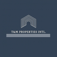 T&M Properties Intl.