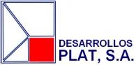 Desarrollos Plat, S.A.