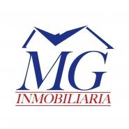 INMOBILIARIA MG