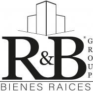 R&B Real Estate