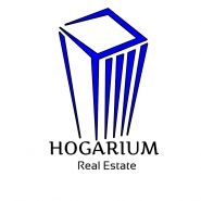 HOGARIUM real estate