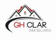 GH Clar