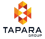 TAPARA GROUP S.A.C