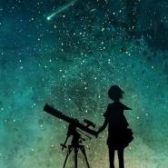 Telescope Bienes Raíces