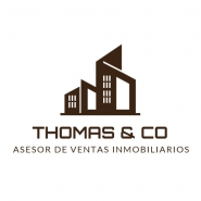 Thomas Brokers Inmobiliaria
