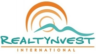 Realtynvest International
