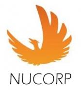 Grupo Nucorp