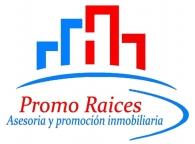 PromoRaices