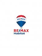 RE/MAX Habitat