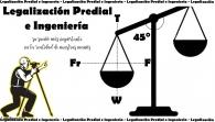 Legalización Predial e Ingenieria