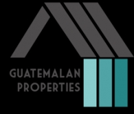 Guatemalan Properties