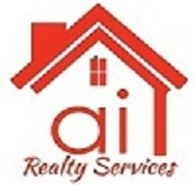 American International Realty Services