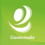 CITYMAX Guatemala