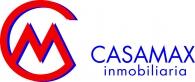 CASAMAX INMOBILIARIA