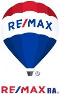 RE/MAX RA