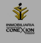 INMOBILIARIA CONEXION