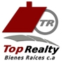 Top Realty Guayana