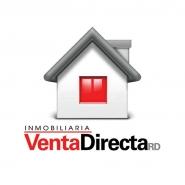 Venta Directa Inmobiliaria