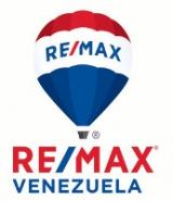 RE/MAX Nobel