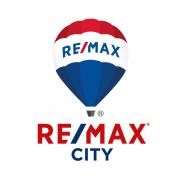 RE/MAX City
