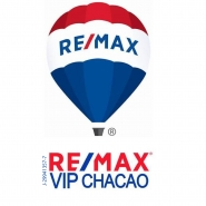 RE/MAX VIP CHACAO