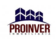 PROINVER INMOBILIARIA