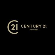 Century21 Neocasa