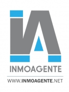 INMOAGENTE REAL ESTATE & PROPERTY