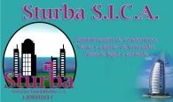STURBA SERVICIOS INMOBILIARIOS, C.A.
