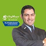 CityMax-mix - Oscar