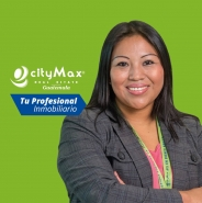 Citymaxmirna-Martinez