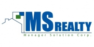 MS REALTY