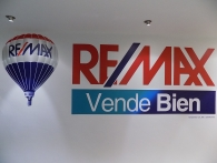 RE/MAX Vende Bien