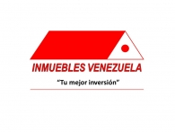 Inmuebles Venezuela