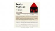 Jesus Rojas, Inmuebles & Seguros