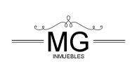 MG Inmuebles