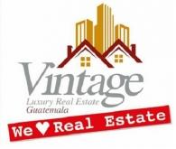 Inmobiliaria Vintage