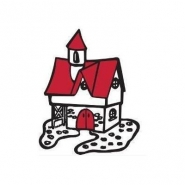 Inmobiliaria Rent A House Maracay