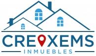 Inmuebles Creixems
