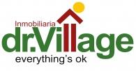 Inmobiliaria Dr. Village, SRL